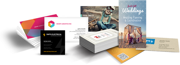 Business card printing in luton jelprint reheart Choice Image