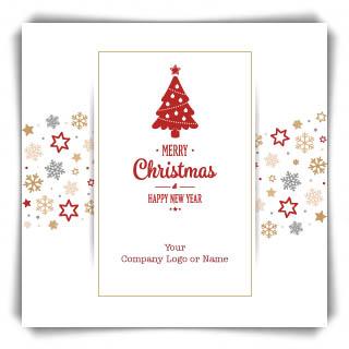 Christmas Card Printing.Christmas Card Printers Luton Jelprint