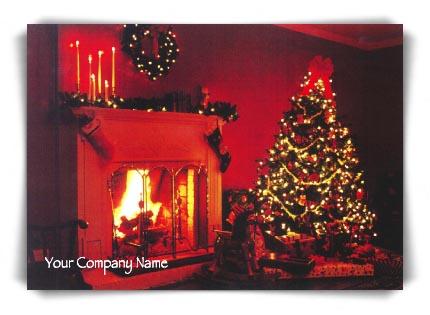 Christmas card printers luton jelprint christmas card printing in luton jelprint m4hsunfo