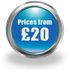 Price from £20 from our Luton Print shop