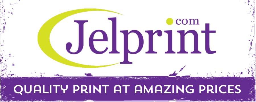 Printers in Luton - Jelprint