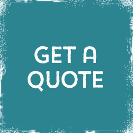 Get a Quote from Jelprint Luton Print shop