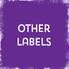 Other Labels & Stickers printing in Luton Printers / Luton Print shop